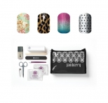 Jamberry Nail Art Giveaway