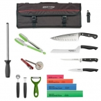 Ergo Chef Christmas In July #Giveaway - Ergo Chef