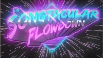 $500 Amazon Gift Card Contest - Songtacular Flowdown