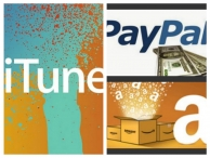 $25 iTunes Amazon or Paypal - Sonya's Happenings