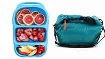 Goodbyn Bynto and Goodbyn Lunch Bag - Goodbyn