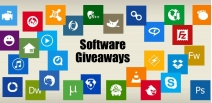 Mega Software Giveaway - Coupon Buffer