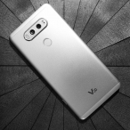 Win an LG V20 flagship smartphone - AndroidHeadlines