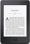 Kindle Paperwhite E-Reader Giveaway - Steven Jenkins - Kindle Paperwhite Giveaway