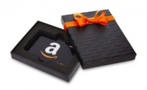 Win a $180 Amazon Gift Card - Droppa