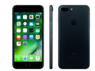 Win an Apple iPhone 7 Plus 32GB smartphone - AE