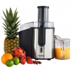 Professional Juicer Giveaway - Healthy Life Style