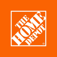 Home Depot Giveaway! Enter to Win a $200 Home Depot Gift Card #giveaway - Money with a Purpose
